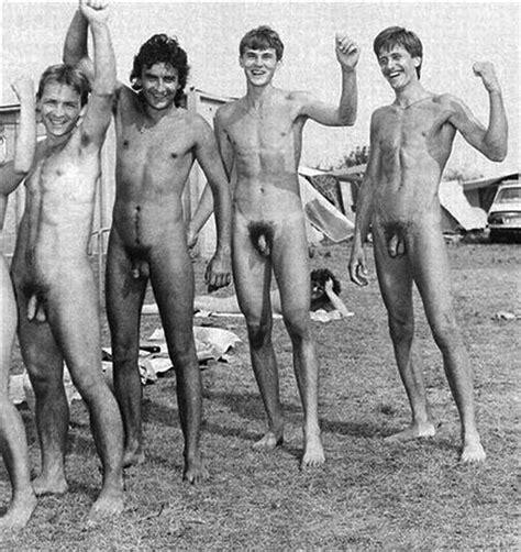 fkk young boys nudist boys ilovesexwithboys pinterest