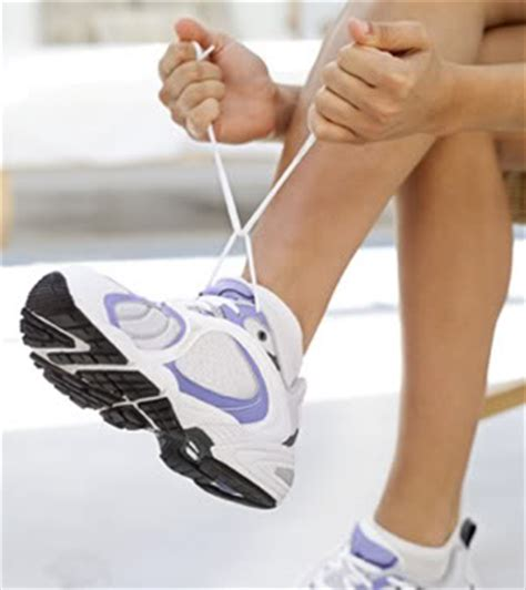 numbness in toes while running here s your solution
