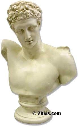 Hermes Maxy Naelisandy 6 hermes bust large