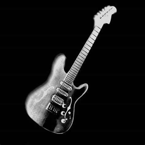 wallpaper gitar bagus andi islamuniardi wija to gilireng