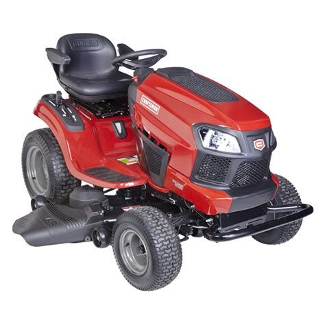 best lawn tractors the 5 best lawn tractor batteries reviews ratings autos post