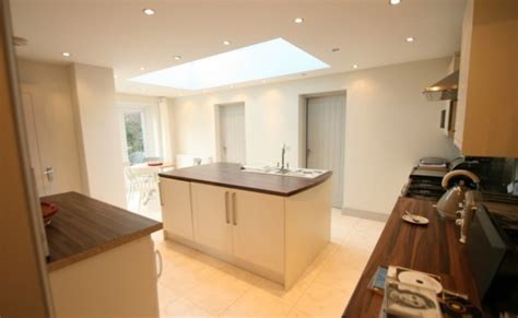 single storey extension kitchen extensions housetohome co uk single storey rear extension architectural building