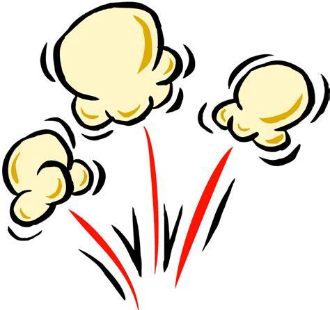 popcorn logo popcorn clipart logo pencil and in color popcorn clipart