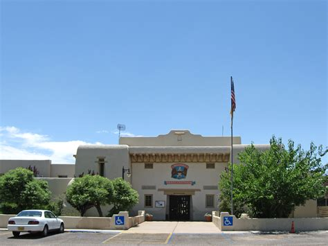 New Mexico Judiciary Search File Socorro County New Mexico Court House Jpg