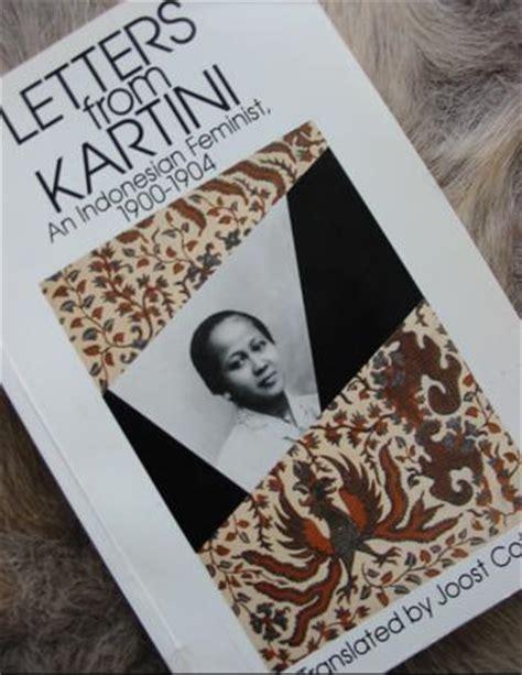 biography ra kartini bahasa indonesia cerita rakyat ra kartini dalam pengaruh pemikiran yahudi