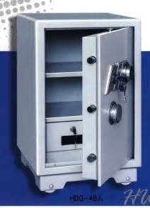 File Cabinet Shelf Safe Box Purchasing Souring Agent Ecvv Com Purchasing