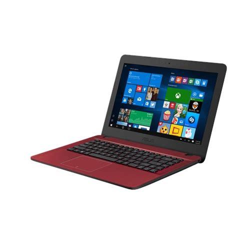 Asus X441 Uv asus vivobook max x441uv laptops asus global