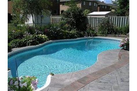 the best plants for around a swimming pool the o jays pools and swimming pools