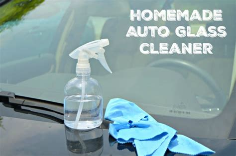 diy car cleaner make your own car interior wipes 4 real