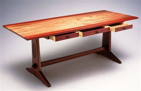 trestle bench plans trestle table design plans things to consider in