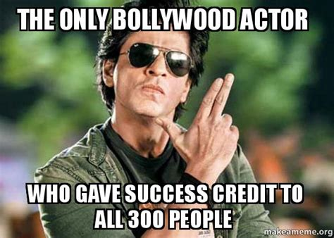 Bollywood Meme - bollywood memes