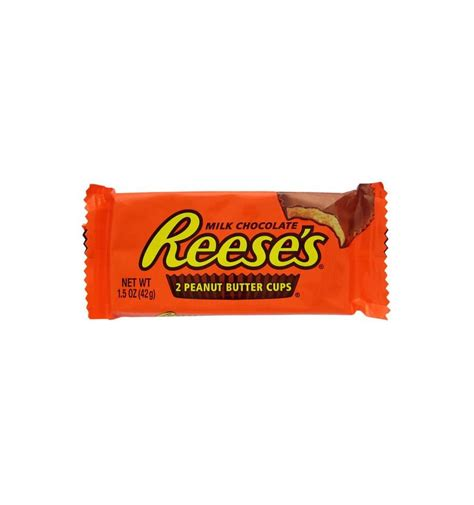 Buy Reese's Peanut Butter Cups   American Store