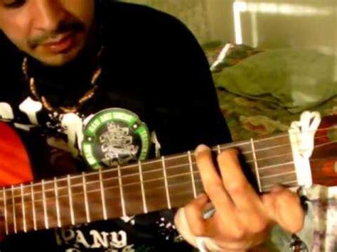 tutorial guitar chords harana harana guitar tutorial lesson how to play harana by