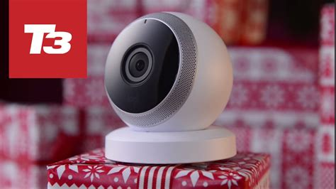 top 5 christmas gifts of 2015 gadgets tech and geek