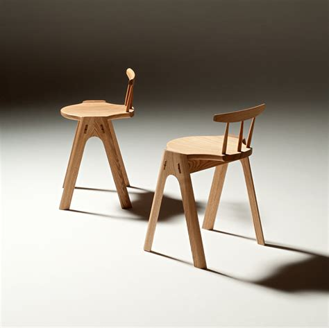 design contest furniture asahikawa furniture design competition 2011 spoon tamago