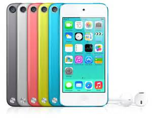 best black friday deals on ipod touch good deals on ipod touch s submited images
