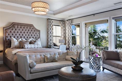 27 diamonds interior design transitional bedroom