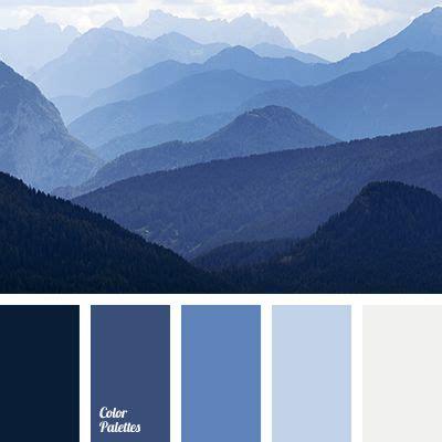 white blue color scheme best 20 aqua color palette ideas on pinterest aqua