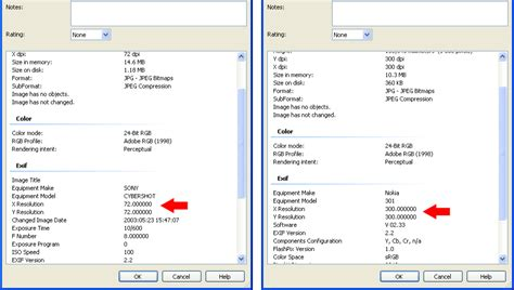 coreldraw runtime error coreldraw graphics suite x6 saving quot jpg quot error coreldraw graphics suite x6