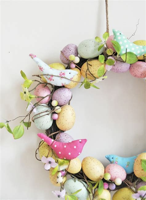 easter decoration ideas this entry is part of 15 in the series amazing easter