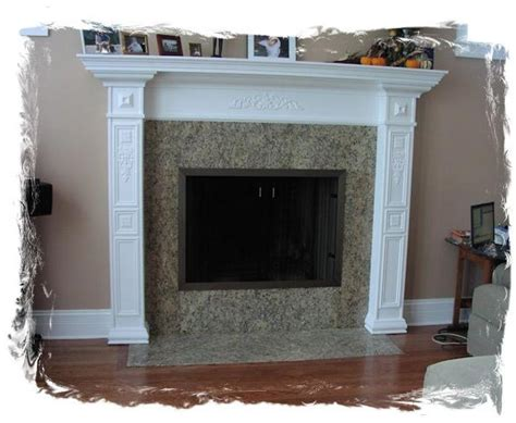 Hanging Fireplace Screens by Hanging Screen 20 Northshore Fireplace