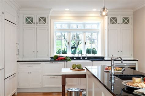 christopher peacock kitchen cabinets wayland renovation traditional kitchen boston by