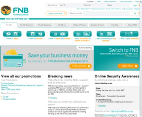 fnb house insurance fnb co za home first national bank fnb
