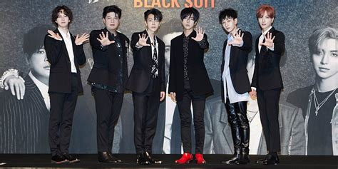 black suit super junior mp3 super junior confirmed to be going on a home shopping