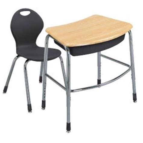 sle student desks and student chairs now available from