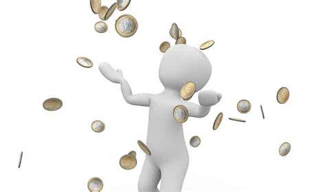 niesamowita wygrana  fortunie gracz zarobil prawie  tys pln bukmacherzy