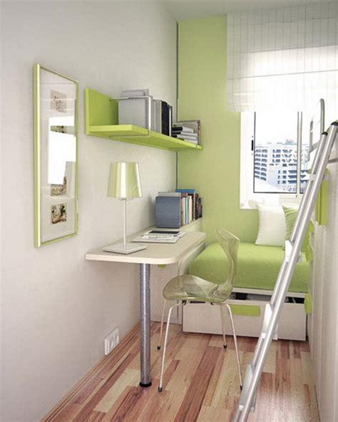 small space design ideas alan  heather davis