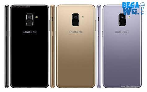Harga Samsung A8 Juli harga samsung galaxy a8 2018 dan spesifikasi juli 2018