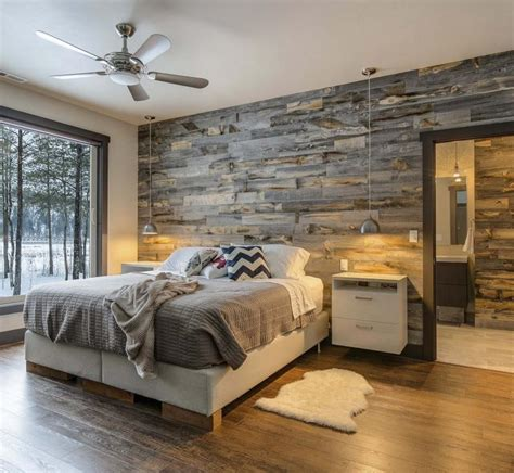 top interior design trends for 2018 winnipeg free press