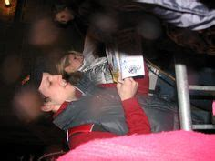 anthony daniels signing 76 best anthony christian daniel images high school