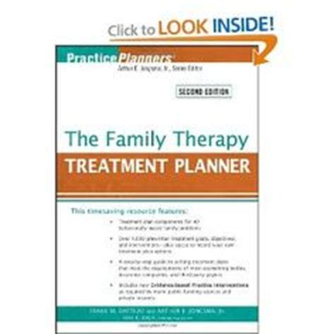 pengertian layout family therapy case formulation with thoughts feelings behaviors