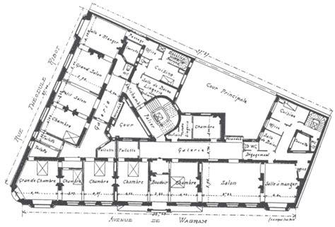 Amenagement Tour De Piscine 1900 by La Mise Au Propre En Architecture