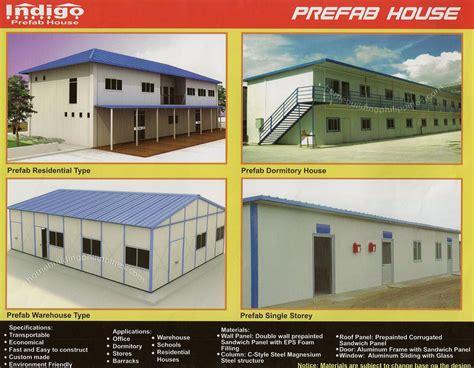 warehouse layout sles prefab residential dormitory warehouse single storey