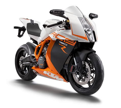 hd 8 10 the ultimate 2018 step by step guide to master hd 8 10 books 2015 ktm 1190 rc8 r review