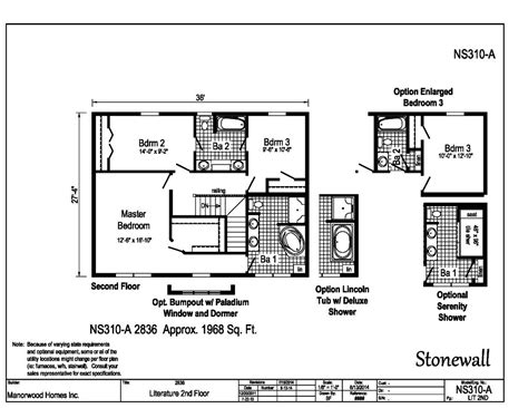 yokosuka naval base housing floor plans 100 yokosuka naval base housing floor plans sigonella base housing floor plan house plan