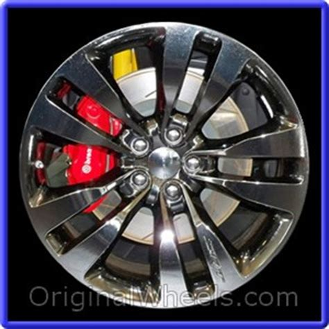 2012 dodge charger factory rims 2013 dodge charger rims 2013 dodge charger wheels at