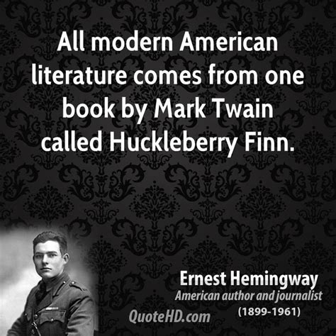 key themes in american literature american literature quotes quotesgram