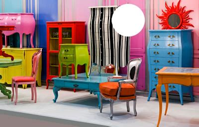 colored furniture jeri s organizing decluttering news around the world