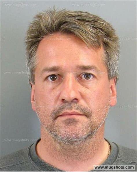 Pottawattamie County Arrest Records David Halbert Mugshot David Halbert Arrest