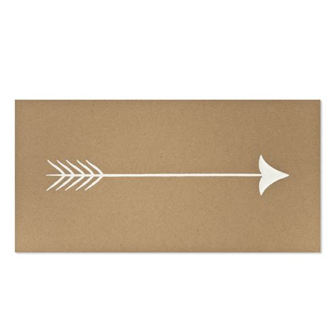 Wall Stickers Space sugar paper arrow letterpress art print perfectly smitten
