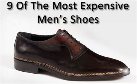expensive mens sneakers expensive dress shoes for