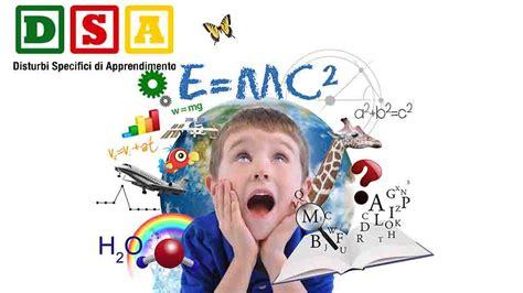 sui banchi di scuola bimbi sui banchi di scuola occhio ai dsa il colibr 236
