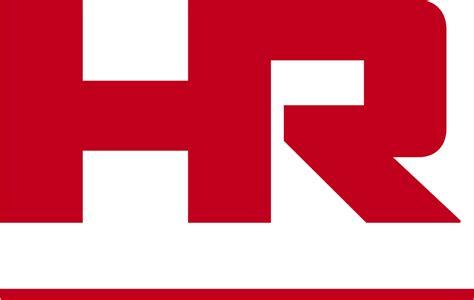 images hr logo welcome www hallamread co uk