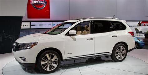 2015 nissan pathfinder s san marcos 2015 nissan pathfinder what s new shop for a nissan in
