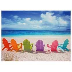 desktop chair chair wallpapers wallpaper cave