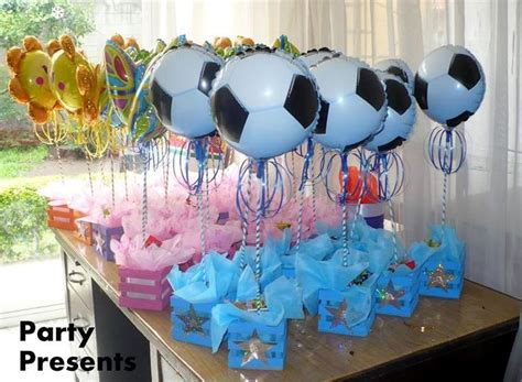 baby shower ni 209 o todo para decorar la m 225 s divertida the world s catalog of ideas
